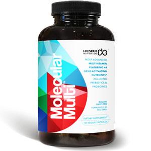 Molecular Multi